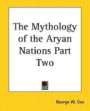 The Mythology of the Aryan Nations Part Two