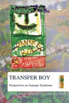 Transfer Boy