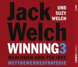 Winning 3. Mein Know...