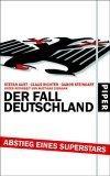 Der Fall Deutschland. Abstieg eines Superstars