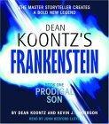 Dean Koontz's Frankenstein, Book One