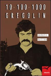 10-100-1000 Gregolin