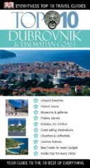 Top 10 Dubrovnik and...