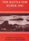 The Battle for Kursk 1943