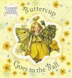 Buttercup Goes to the Ball R/I