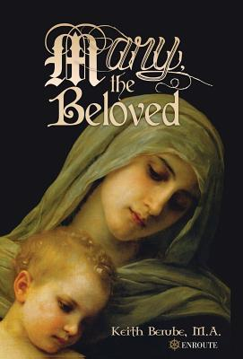 Mary, the Beloved