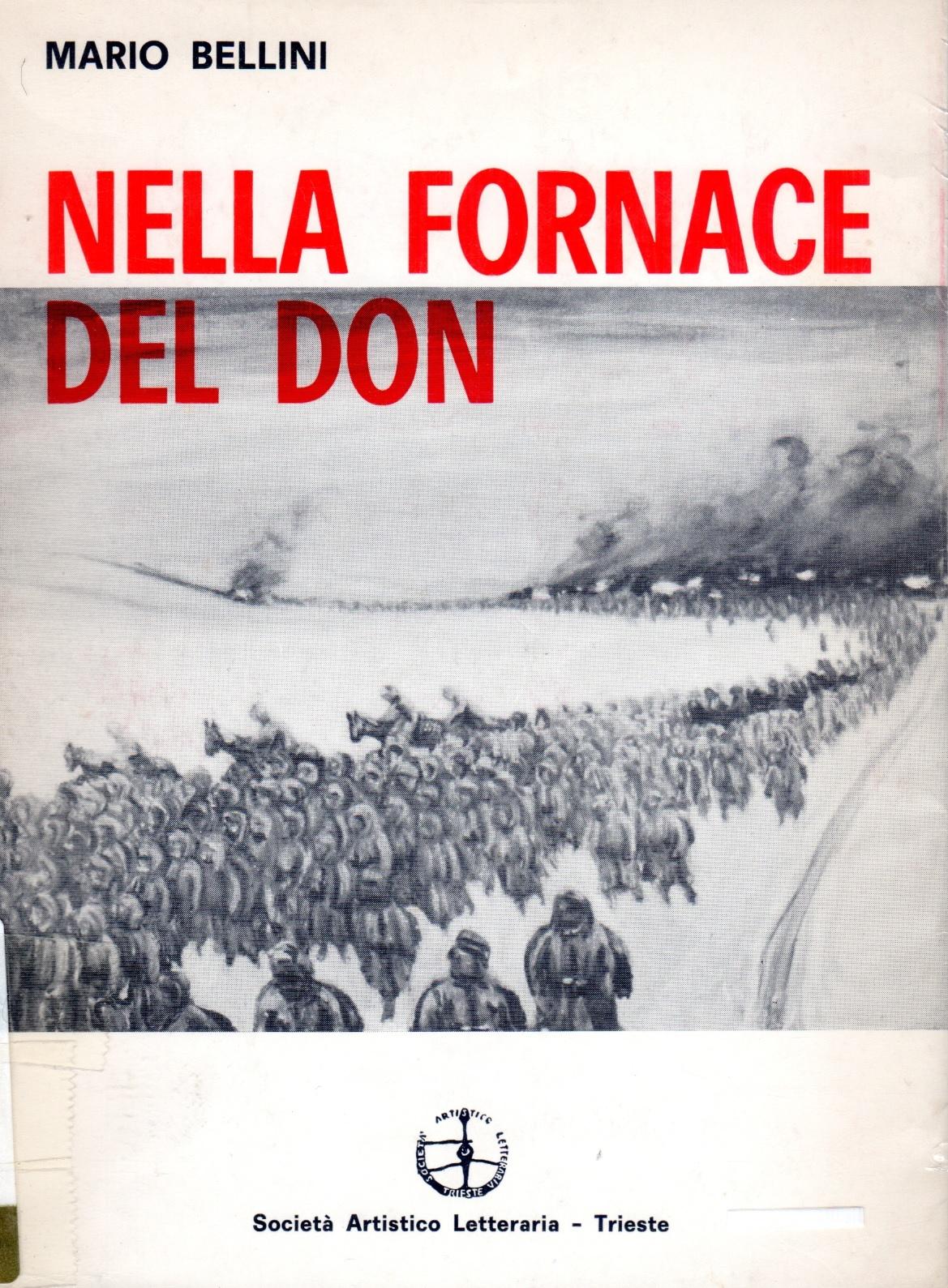 Nella fornace del Don