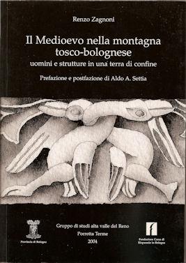 Il Medioevo nella mo...