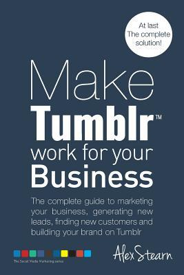 Make Tumblr Work for Your Business