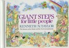 Giant Steps for Little People