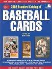 2003 Standard Catalog of Baseball Cards