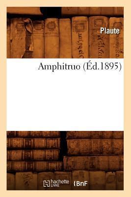 Amphitruo (ed.1895)