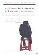An Illustrated Short History of Progress