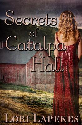 Secrets of Catalpa Hall