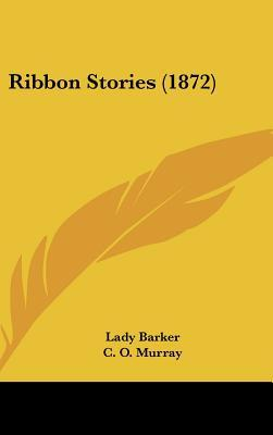 Ribbon Stories