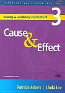 Ise-Cause and Effect
