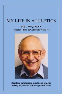 My Life in Athletics
