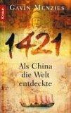 1421. Als China die ...