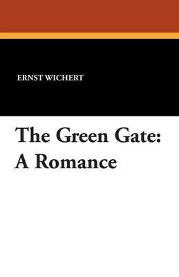 The Green Gate