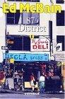 87e District, tome 5
