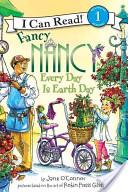 Fancy Nancy: Every D...