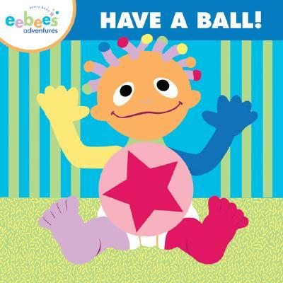 Have a Ball!