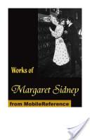 Works of Margaret Si...