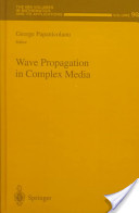 Wave Propagation in Complex Media