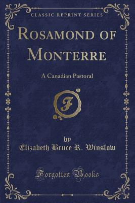 Rosamond of Monterre