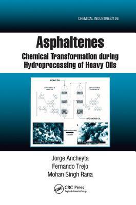 Asphaltenes