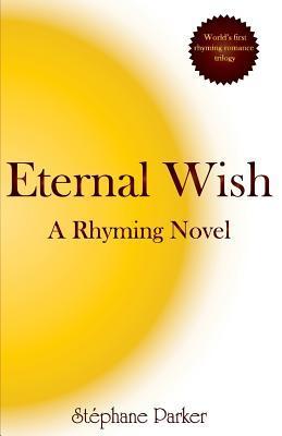 Eternal Wish