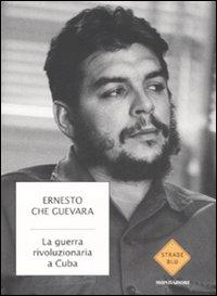 La guerra rivoluzionaria a Cuba