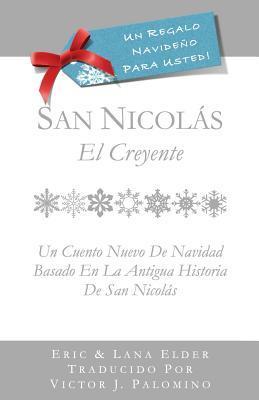 San Nicolás