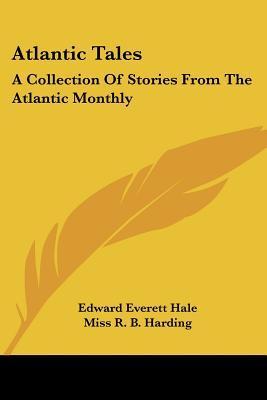 Atlantic Tales