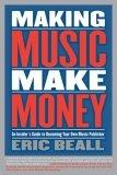 Making Music Make Money