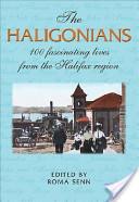The Haligonians