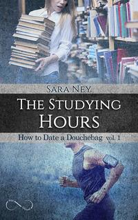 The studying hours. Ediz. italiana