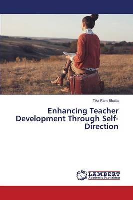 Enhancing Teacher Development Through Self-Direction