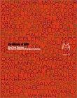 Da Warhol al 2000