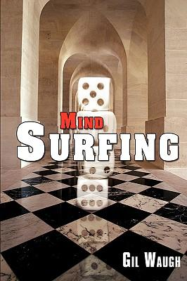 Mind Surfing