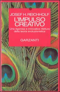 L'impulso creativo