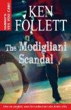 The Modigliani Scand...