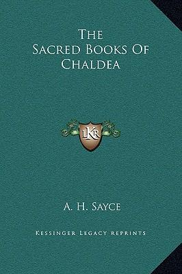 The Sacred Books of ...