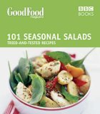 101 Seasonal Salads