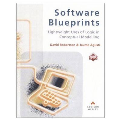Software Blueprints
