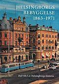 Helsingborgs historia