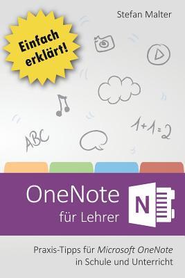 Onenote Für Lehrer