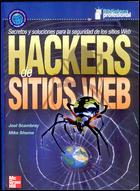 Hackers de Sitios Web