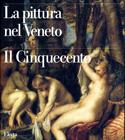 La Pittura nel Venet...