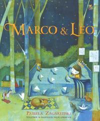 Marco & Leo. Ediz. a colori